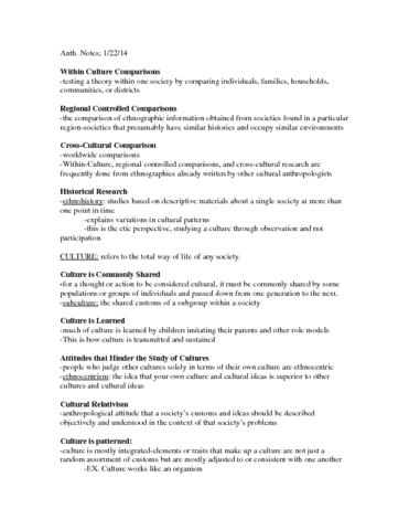 anthropology-notes-on-language
