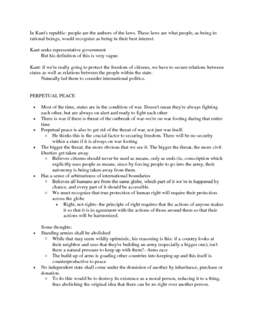 perpetual-peace-and-immanuel-kant-pdf