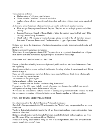 christian-right-in-the-us-pdf