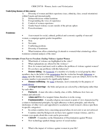 crm-2307-lecture-1-docx