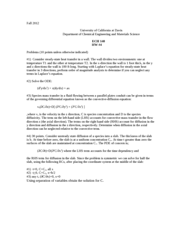 ech140-hw5-2012-doc
