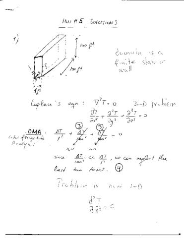 ech140-hw5-solution-2012-pdf