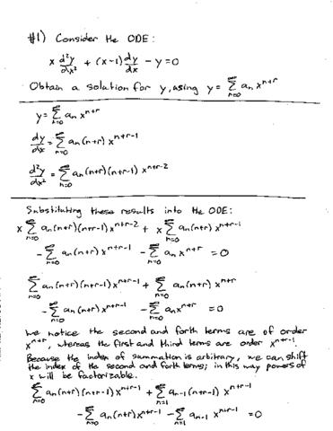 ech140-hw7-solution-2012-pdf