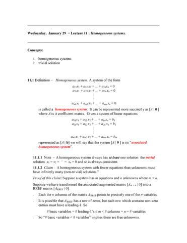 lect136-3-w12-pdf