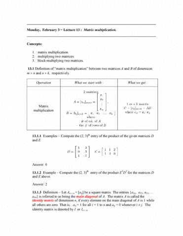 lect136-3-w10-pdf