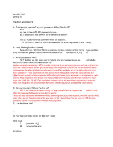 bio-207-lecture-15-docx