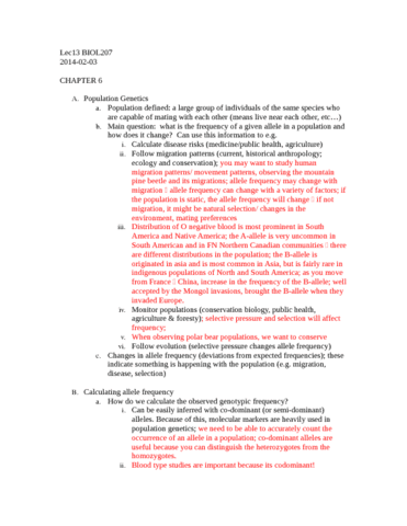 bio-207-lecture-13-docx