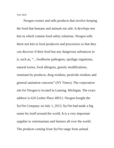 neogen-paragraph-docx