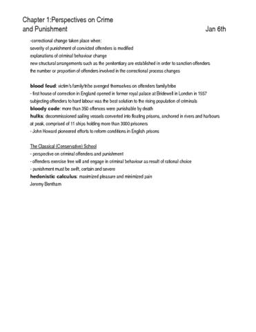 sociology-2256a-b-textbook-notes-docx