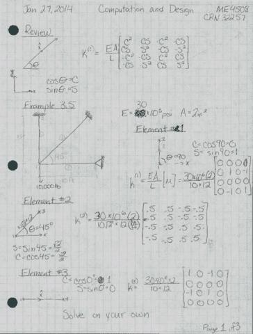jan-27-lecture-notes-pdf