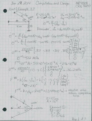 jan-29-lecture-notes-pdf
