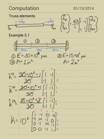 jan-13-lecture-notes-pdf