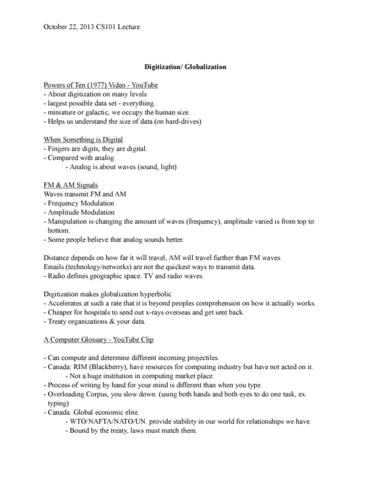 digitization-globalization-pdf
