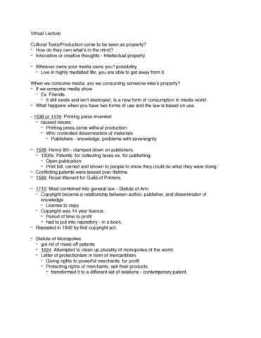 intellectual-property-pdf