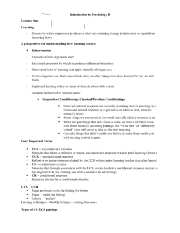 ps102-lecture-1-2-docx