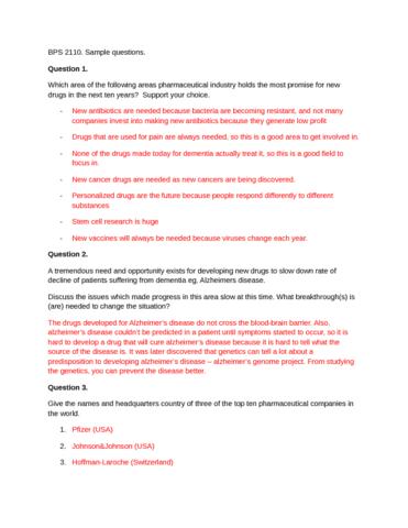 midterm-questions-durst-docx