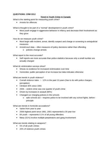 final-exam-questions-docx
