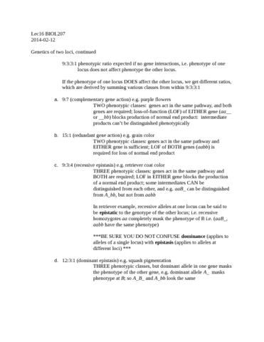 lec16-140212-docx
