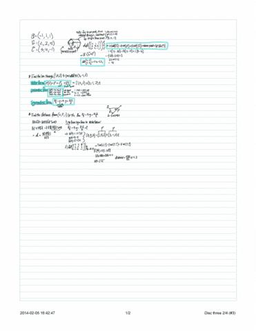 calc-3-discussions-2-3-pdf