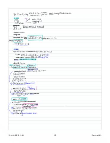 calc-3-discussion-1-pdf