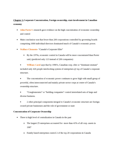 chapter-1-corporate-concentration-docx