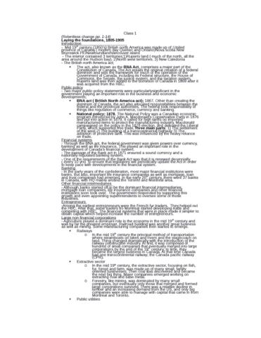 sumarised-notes-docx