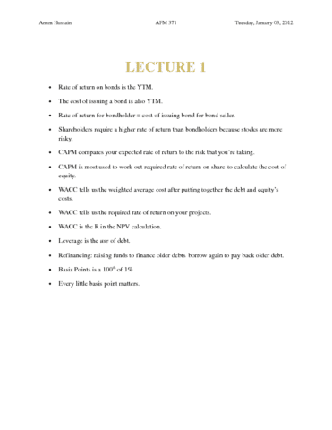 lecture-1-docx