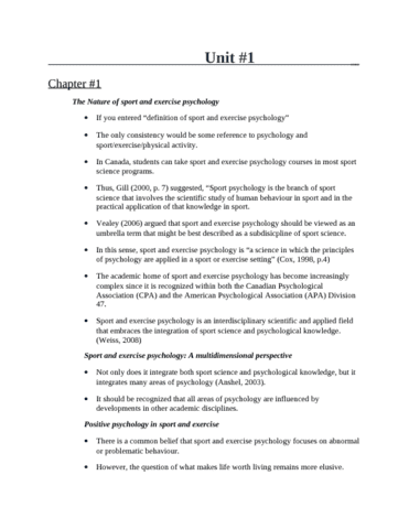 sport-psychology-all-notes-email-doc