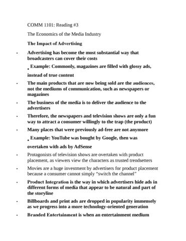 exam-revision-notes-2-docx