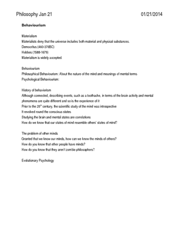 philosophy-jan-21-docx