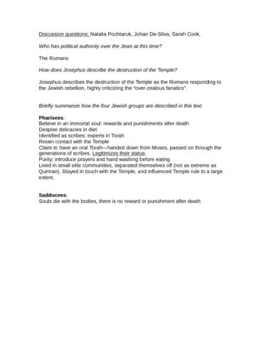 discussion-questions-josephus-docx