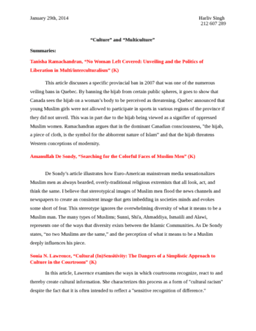 g-and-l-jan-31-summaries-docx