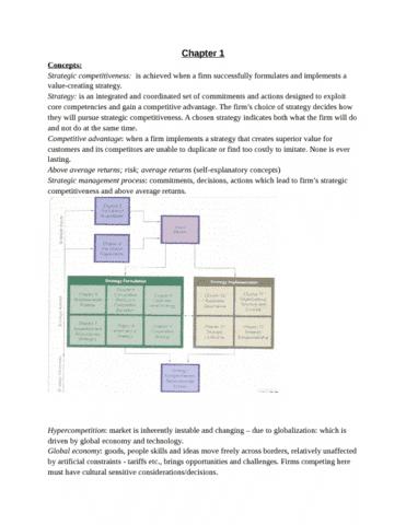 studygroup-op-midterm-docx
