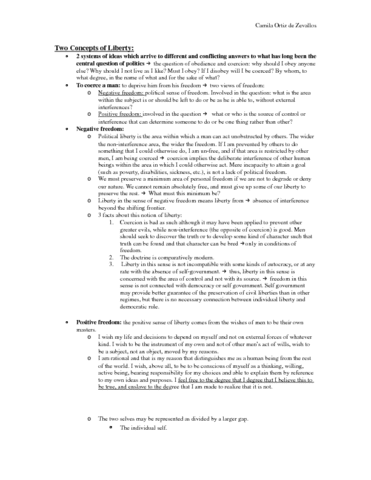 two-concepts-of-liberty-docx
