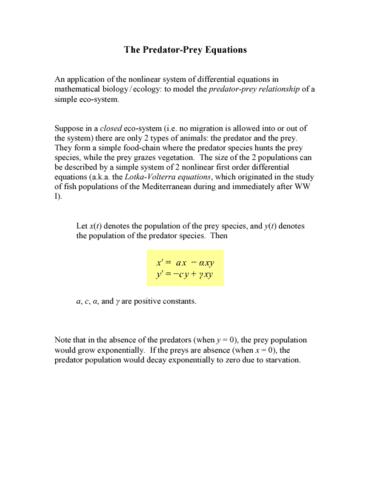 notes-predator-prey-pdf