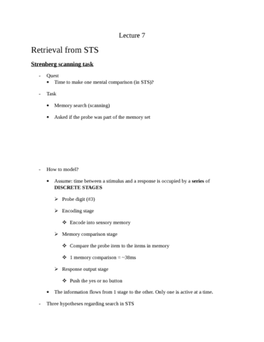 lecture-7-docx