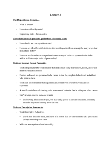 lecture-3-docx