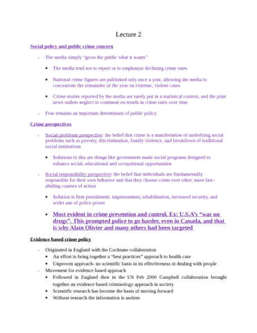 lecture-2-policy-conservatives-liberals-docx