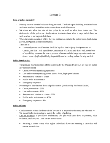 lecture-3-police-service-act-docx