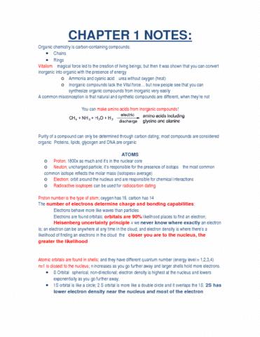 chem-261-final-ochem-notes-text-docx