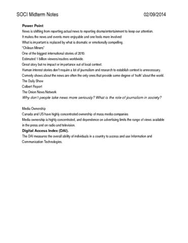 soci-midterm-notes-docx