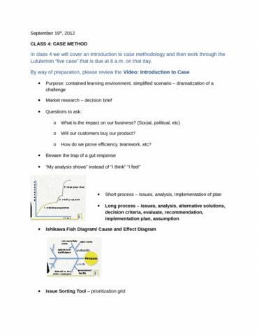 comm-101-4-sept-18-case-method-docx