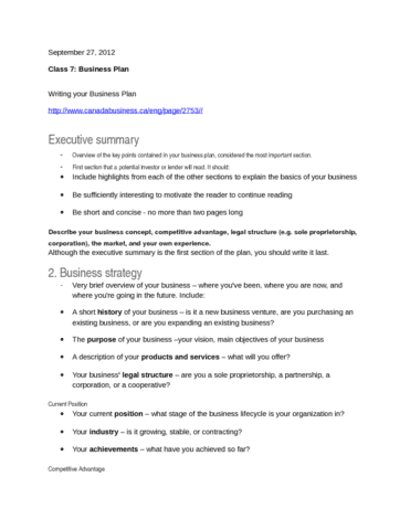 comm-101-7-sept-27-business-plan-docx