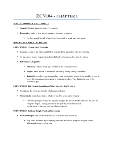 ecn104-chapter-1-review-docx