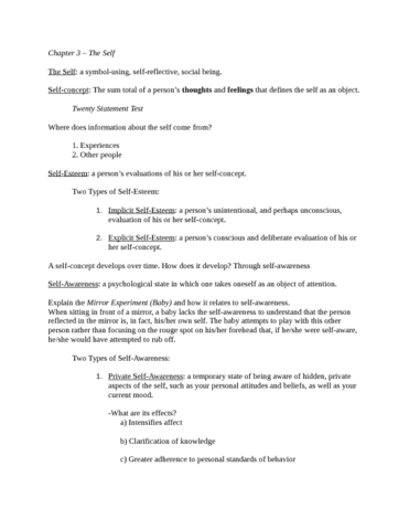 psych-360-chapter-3-study-guide