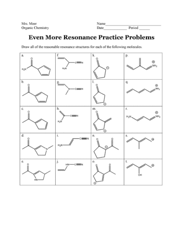 even-more-resonance-problems-pdf