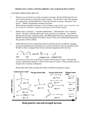 organic-1-6-1ed-2012-03rd-module-resonance-arrows-and-acid-base-pdf