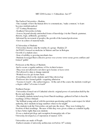 mit-2200-culturalism-jan-15th-lecture-1