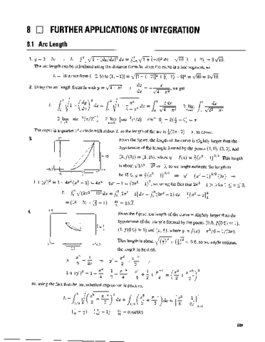 chapter-8-solution-manual-calculus-early-transcendentals-7th-edition-james-stewar