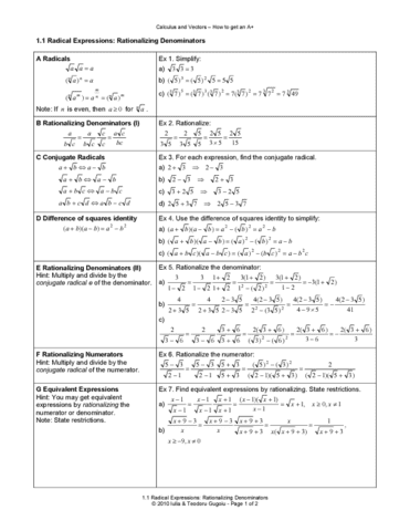 introduction-to-calculus-pdf